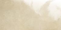 Напольная плитка Epoxy Beige 1 898x448 / 10mm