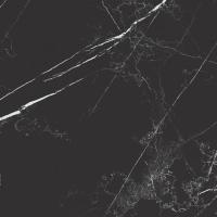 Opoczno Light Marquina NT040-005-1 593 593