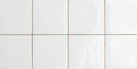 Настенная плитка Soho white 300 x 600 mm