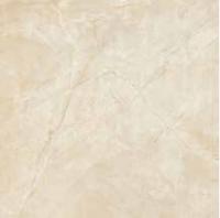 Напольная плитка Marbleplay Marfil 600 x 600 mm