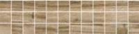 Напольная мозаика Sherwood BR 150 x 600 mm