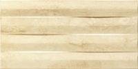 Настенная плитка Sumatra be? STR 448 x 223 mm