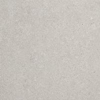 Универсальная плитка Mariella graphite MAT 598 x 598 mm