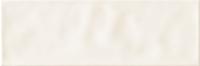 Настенная плитка Amalia bar white STR 237x78 / 10mm
