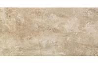 Lavish brown Plytka scienna 44,8x22,3, Tubadzin