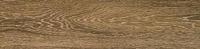 Напольная плитка Elba brown 148 x 598 mm
