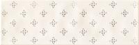 Настенная плитка Amalia bar ornament 237x78 / 10mm