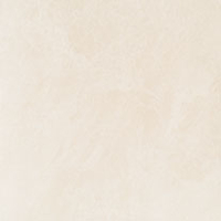 Напольная плитка Harion white 448 x 448 mm