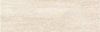 Настенная плитка Gusto BE 244 x 744 mm