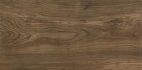 Настенная плитка Enna wood 448 x 223 mm
