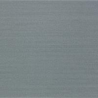 Напольная плитка Indigo szary 333 x 333 mm