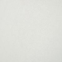 Напольная плитка  Vampa white 448x448 / 8,5mm