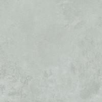 Универсальная плитка Torano grey MAT 1198x1198 / 6mm