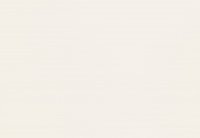 Настенная плитка Puntini white 360 x 250 mm