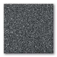 Напольная плитка Tartan 5 333x333 / 8mm
