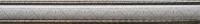 Настенный фриз Сenefa Vesta Perla 42 х 340 mm
