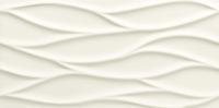 Настенная плитка All in white 3 STR 598x298 / 10mm