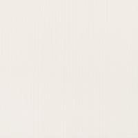 Напольная плитка Maxima white 450x450 / 8,5mm