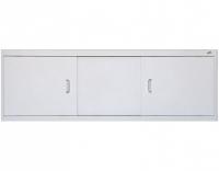 Экран под ванну купе МОНАКО-Эконом 150 белый арт. 515014