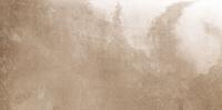 Напольная плитка Epoxy Brown 1 598x298 / 10mm