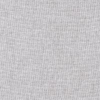 Grasaro Textile G-70/S/400*400*8/S1 400 400