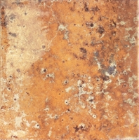 Настенная плитка Milano Caldera 200 x 200 mm