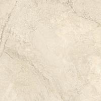 Универсальная плитка Massa 1198x1198 / 6mm