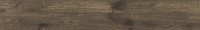Универсальная плитка Wood Shed brown STR 1798x230 mm