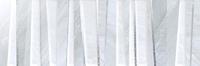 Настенный декор Iseo 400 x 1200 mm