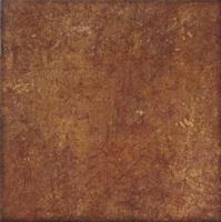 Напольная плитка Rialto Cotto 200 x 200 mm