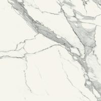 Универсальная плитка Specchio Carrara  SAT 1198 x 1198 mm