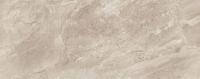 Настенная плитка Fondo Graphite 298 х 748 mm