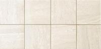 Настенная плитка Thassos Cream 300 x 600 mm