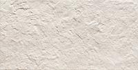 Настенная плитка Enduria grey 608 x 308 mm