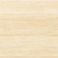 Напольная плитка Amazonia be? 450 x 450 mm