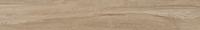 Универсальная плитка Wood Cut natural STR 1798x230 mm