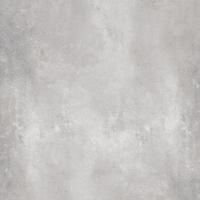 Напольная плитка Tempora GR 594 x 594 mm