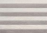 Настенная плитка Inverno STR 360 x 250 mm