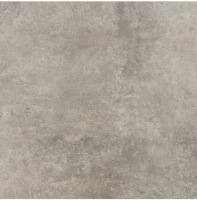 Stargres Grey Wind 5901503205488 750 750