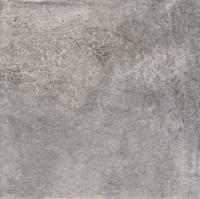 Настенная плитка Ravena Blue 200 x 200 mm