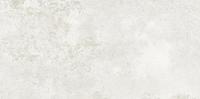 Универсальная плитка Torano white MAT 1198x598 / 10mm