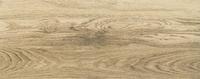 Настенная плитка Royal Place wood 748x298 / 10mm