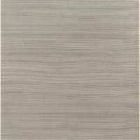Напольная плитка Mirta grey 333 x 333 mm