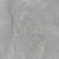 Универсальная плитка Grand Cave grey STR 1198 x 1198 mm