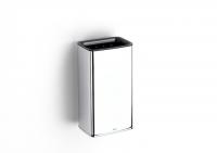 Настенный держатель для стакана Roca Select, A816303001