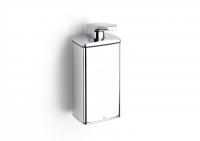 Настенный дозатор для мыла Roca Select, A816304001