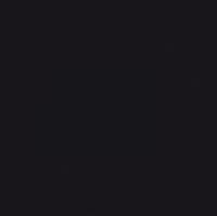 Плитка 15*15 Граньяно черный 17013 (34,56 м.кв) 1с, Kerama Marazzi