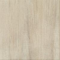 Напольная плитка Pinia bez 333 x 333 mm