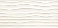 Настенная плитка All in white 4 STR 598x298 / 10mm