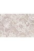 Настенный декор Oxide Grey 250 x 360 mm
